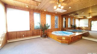 Photo 8: 351 Coppermine Crescent in Saskatoon: River Heights SA Residential for sale : MLS®# SK871589