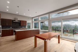 """Photo 14: 2205 CRUMPIT WOODS Drive in Squamish: Plateau House for sale in """"CRUMPIT WOODS"""" : MLS®# R2583402"""