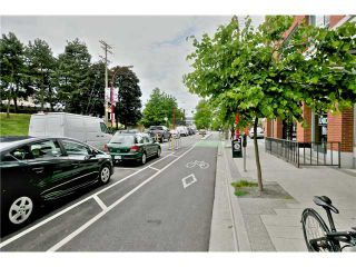 "Photo 17: 304 221 UNION Street in Vancouver: Mount Pleasant VE Condo for sale in ""V6A"" (Vancouver East)  : MLS®# V1071115"