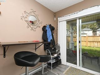 Photo 16: 1284 Kingfisher Pl in VICTORIA: La Langford Lake House for sale (Langford)  : MLS®# 837403