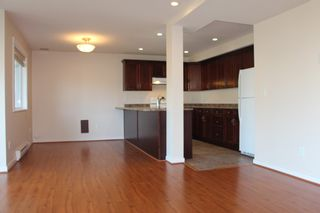 Photo 3: : Port Moody House for rent : MLS®# AR017B
