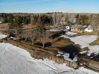 Photo 35: 14 Second Street in Alexander RM: Pinawa Bay Residential for sale (R28)  : MLS®# 202106039