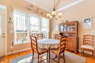 """Photo 11: 13252 23A Avenue in Surrey: Elgin Chantrell House for sale in """"Huntington Park"""" (South Surrey White Rock)  : MLS®# R2512348"""