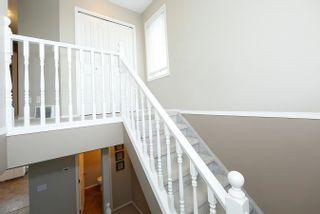 Photo 13: 4269 29 Avenue in Edmonton: Zone 29 Townhouse for sale : MLS®# E4246885