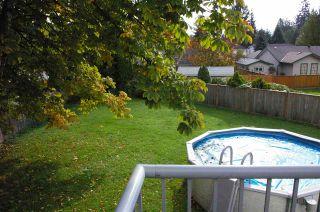 Photo 14: 24820 118B Avenue in Maple Ridge: Websters Corners House for sale : MLS®# R2008324