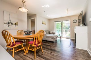 "Photo 4: 206 19388 65 Avenue in Surrey: Clayton Condo for sale in ""LIBERTY"" (Cloverdale)  : MLS®# R2478979"