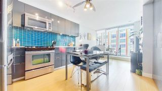 "Photo 6: 701 1325 ROLSTON Street in Vancouver: Downtown VW Condo for sale in ""The Rolston"" (Vancouver West)  : MLS®# R2575121"