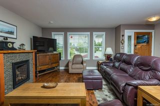 Photo 8: 2846 Muir Rd in : CV Courtenay East House for sale (Comox Valley)  : MLS®# 875802