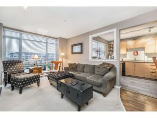 Photo 4: 311 3148 St Johns Street in Port moody: Port Moody Centre Condo for sale (Port Moody)  : MLS®# R2234417