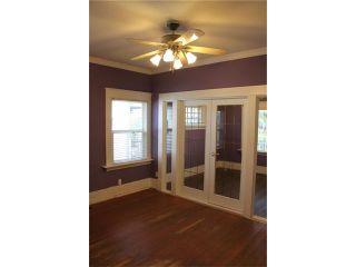 Photo 21: 11 ELMA Street: Okotoks House for sale : MLS®# C4084474
