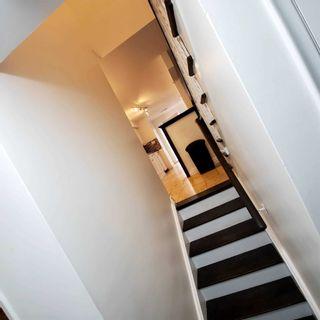 Photo 31: 200 Sweeney Drive in Toronto: Victoria Village House (Backsplit 4) for lease (Toronto C13)  : MLS®# C5351479