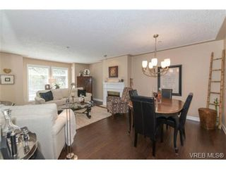 Photo 15: 201 606 Goldstream Ave in VICTORIA: La Fairway Condo for sale (Langford)  : MLS®# 737754