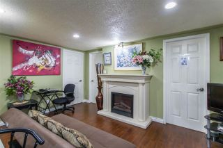 """Photo 6: 16 21555 DEWDNEY TRUNK Road in Maple Ridge: West Central Townhouse for sale in """"RICHMOND COURT"""" : MLS®# R2410984"""