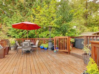 Photo 40:  in : SE Arbutus House for sale (Saanich East)  : MLS®# 887353