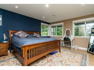 "Photo 25: 18 33925 ARAKI Court in Mission: Mission BC House for sale in ""Abbey Meadows"" : MLS®# R2538249"