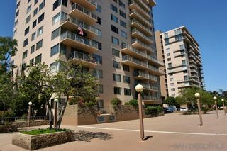 Photo 23: HILLCREST Condo for sale : 3 bedrooms : 3635 7th Ave #8E in San Diego