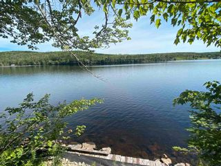 Photo 2: 402 West Side Indian Harbour Lake Road in Indian Harbour Lake: 303-Guysborough County Residential for sale (Highland Region)  : MLS®# 202117061
