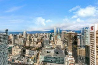 """Photo 19: PH2 777 RICHARDS Street in Vancouver: Downtown VW Condo for sale in """"Telus Garden"""" (Vancouver West)  : MLS®# R2429088"""
