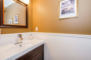 """Photo 16: 133 14154 103 Avenue in Surrey: Whalley Townhouse for sale in """"Tiffany Springs"""" (North Surrey)  : MLS®# R2555712"""
