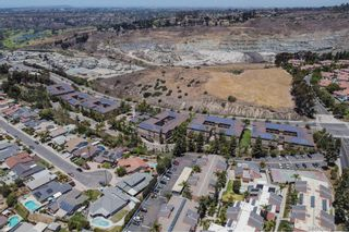 Photo 25: SAN DIEGO Condo for sale : 2 bedrooms : 7671 MISSION GORGE RD #109