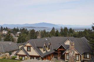 Photo 7: LOT 43 SHELBY LANE in NANOOSE BAY: Fairwinds Community Land Only for sale (Nanoose Bay)  : MLS®# 289488