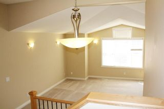Photo 21: 92 Sherwood Common NW in Calgary: Sherwood Detached for sale : MLS®# A1134760