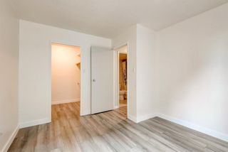 Photo 15: 304 1323 15 Avenue SW in Calgary: Beltline Apartment for sale : MLS®# A1152767