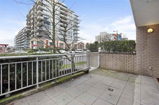 Photo 5: TH2 188 E ESPLANADE in North Vancouver: Lower Lonsdale Townhouse for sale : MLS®# R2525261