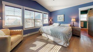 Photo 20: 1223 WILSON Crescent in Squamish: Dentville House for sale : MLS®# R2347356