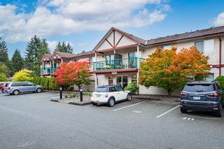Photo 3: 214 1450 Tunner Dr in Courtenay: CV Courtenay East Condo for sale (Comox Valley)  : MLS®# 888174