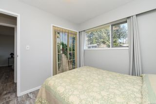 Photo 21: 2055 Tull Ave in : CV Courtenay City House for sale (Comox Valley)  : MLS®# 872280