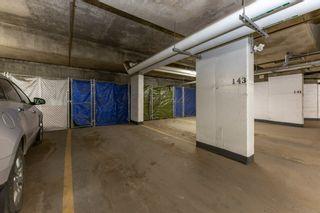 Photo 22: 610 11080 ELLERSLIE Road in Edmonton: Zone 55 Condo for sale : MLS®# E4237568