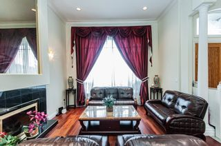 Photo 12: 8171 LUCERNE Road in Richmond: Garden City House for sale : MLS®# R2612123