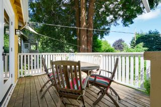 Photo 16: 2149 West 35th Ave in Vancouver: Quilchena Home for sale ()  : MLS®# V1072715