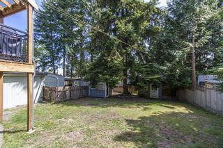 """Photo 17: 1786 HEATHER Avenue in Port Coquitlam: Oxford Heights House for sale in """"HEATHER HEIGHTS"""" : MLS®# R2174317"""
