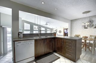 Photo 6: 63 Cromwell Avenue NW in Calgary: Collingwood Detached for sale : MLS®# A1060725