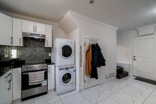 Photo 35: 3261 RUPERT Street in Vancouver: Renfrew Heights House for sale (Vancouver East)  : MLS®# R2580762