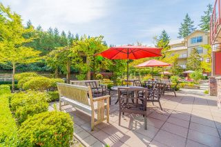 """Photo 35: 104 2511 KING GEORGE Boulevard in Surrey: King George Corridor Condo for sale in """"The Pacifica"""" (South Surrey White Rock)  : MLS®# R2617493"""