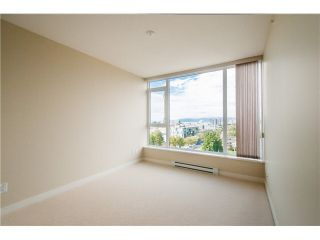 Photo 7: 1605 5868 AGRONOMY ROAD in Vancouver: University VW Condo for sale (Vancouver West)  : MLS®# R2574031