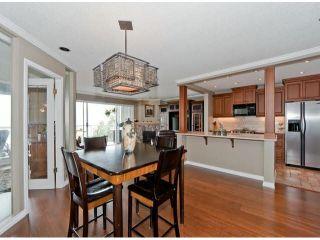 """Photo 11: 305 15025 VICTORIA Avenue: White Rock Condo for sale in """"Victoria Terrace"""" (South Surrey White Rock)  : MLS®# F1412030"""