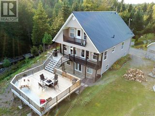 Photo 9: 38 Thrope Road in Letang: House for sale : MLS®# NB063646