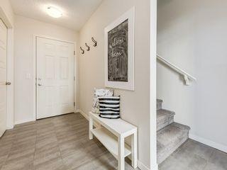 Photo 3: 208 Nolanlake Villas NW in Calgary: Nolan Hill Row/Townhouse for sale : MLS®# C4294950