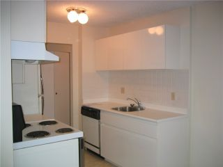 Photo 3: # 601 150 E 15TH ST in North Vancouver: Central Lonsdale Condo for sale : MLS®# V1022407