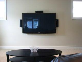 Photo 10: 2090 DIAMOND Road in Squamish: Home for sale : MLS®# V955260