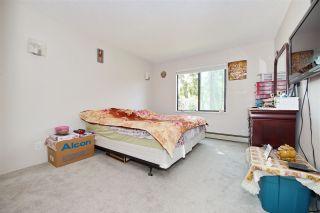 "Photo 9: 202 8511 ACKROYD Road in Richmond: Brighouse Condo for sale in ""Lexington Square"" : MLS®# R2376056"