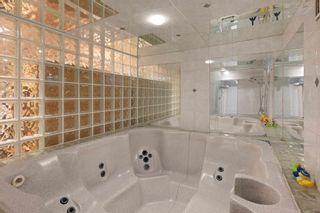 Photo 34: 8216 151 Street in Edmonton: Zone 22 House for sale : MLS®# E4257771