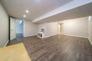 Photo 33: 362 TWIN BROOKS Drive in Edmonton: Zone 16 House for sale : MLS®# E4256008