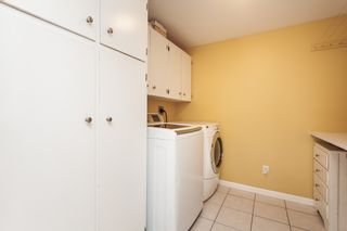 """Photo 38: 146 14154 103 Avenue in Surrey: Whalley Townhouse for sale in """"Tiffany Springs"""" (North Surrey)  : MLS®# R2447003"""