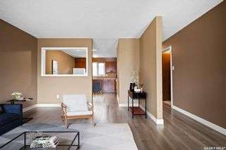 Photo 5: 50 Oakview Drive in Regina: Uplands Residential for sale : MLS®# SK851899