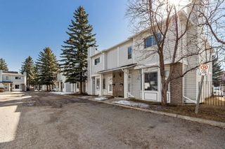 Photo 20: 144 Riverglen Park SE in Calgary: Riverbend Row/Townhouse for sale : MLS®# A1083085